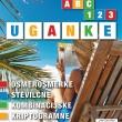 ABC123 UGANKE
