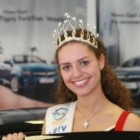 Miss Slovenije 2007